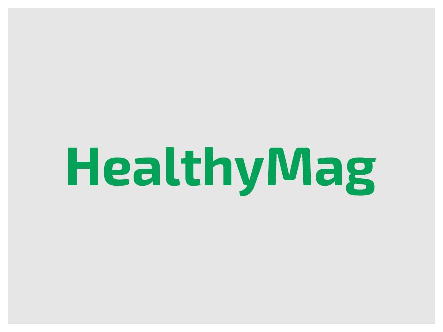 healthymag