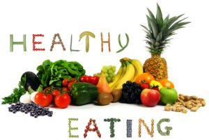 Healthy Eating Quotes For Kids | www.pixshark.com - Images ...