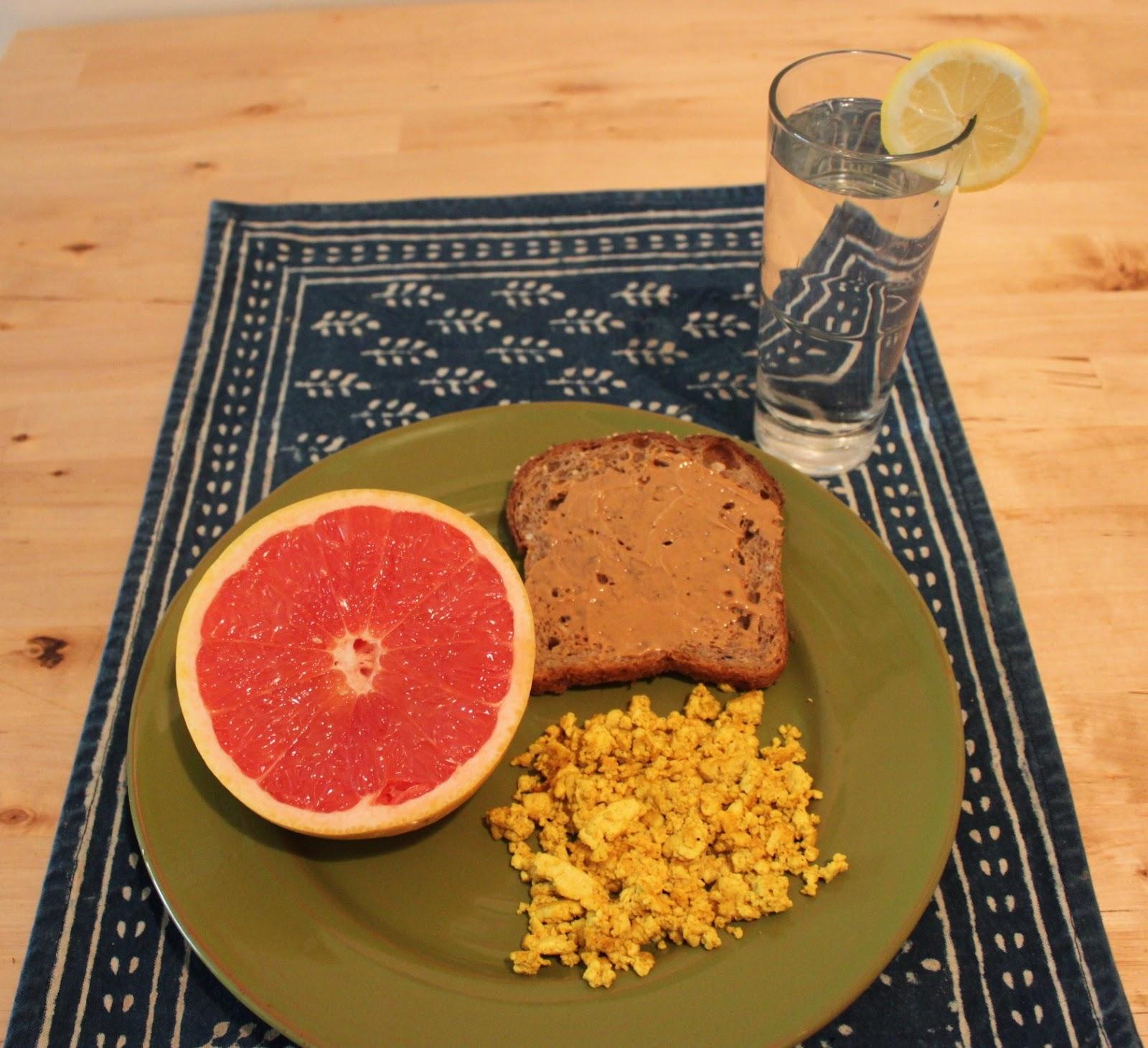 Breakfast Fat 51