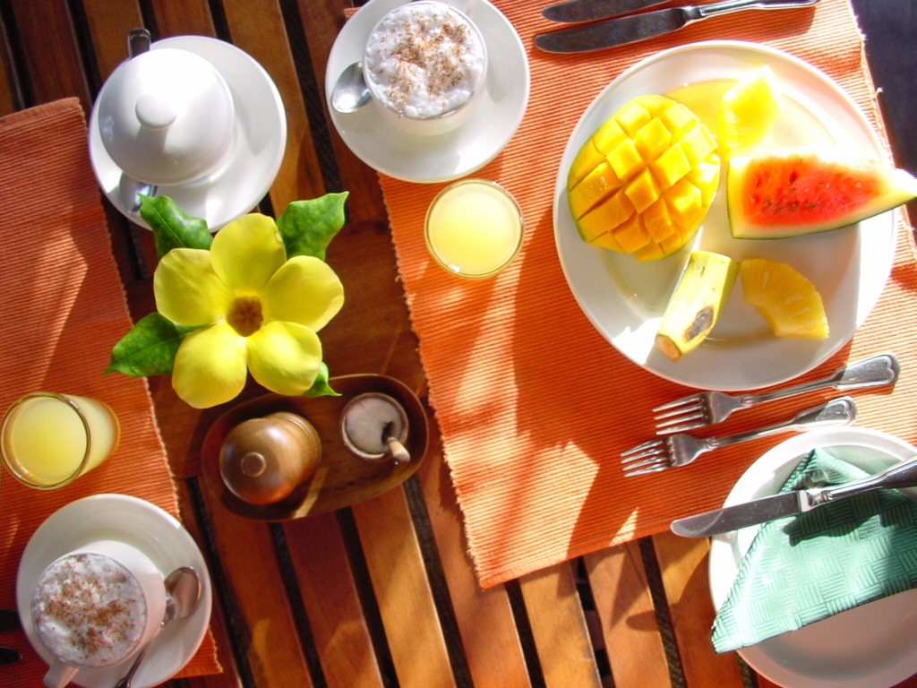 breakfast is the most important meal Your most important meal here's the truth about breakfast posted in blog  posts you wake up, and the thought of food just makes you want.
