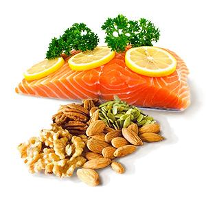 Kết quả hình ảnh cho Omega 3 Fatty Acids
