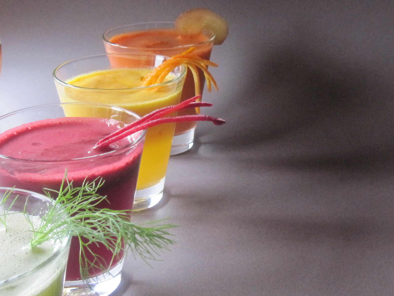 juice healthy fruits drinks recipes vegetables food health fruit vegetable healthyfoodhouse juices pear apricot helps kidney stones drinks1 heart
