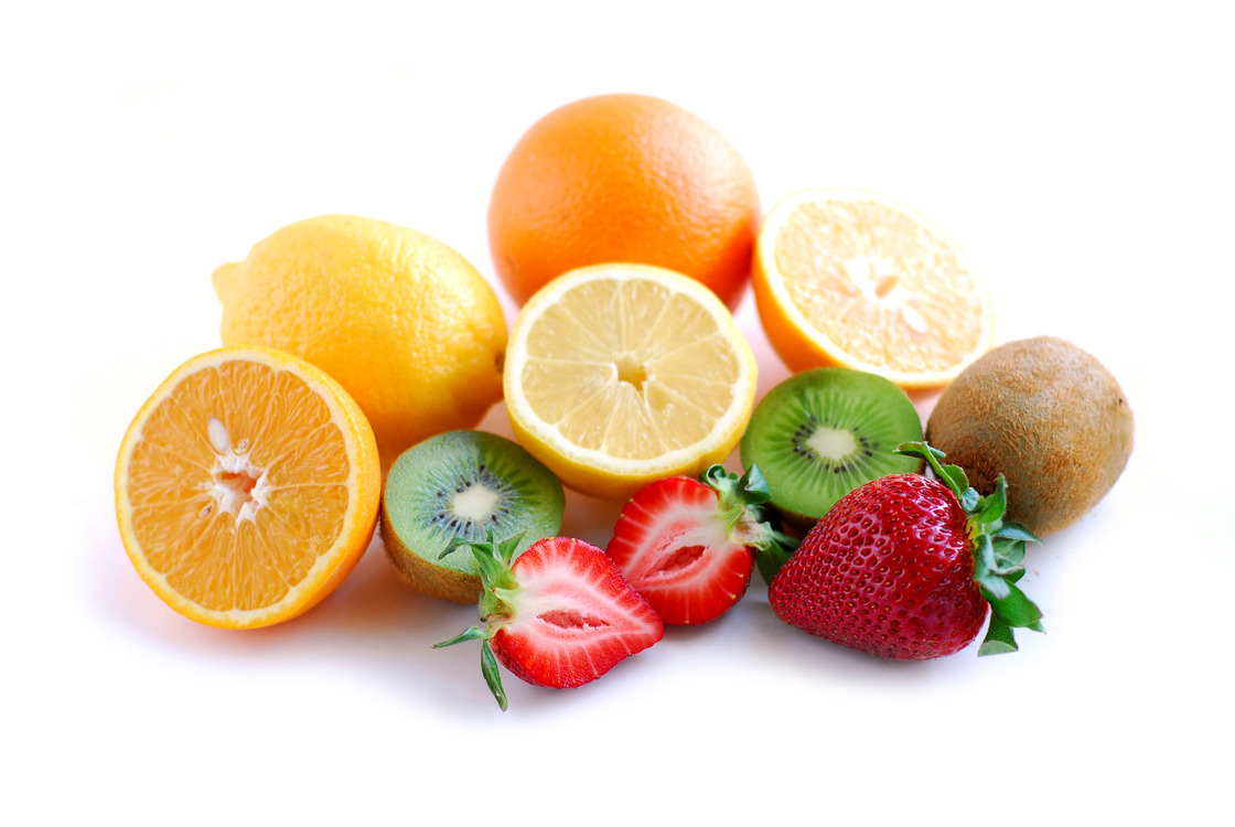 the wiggles fruit salad healthy fruits and vegetables to eat