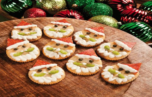 http://www.healthyfoodhouse.com/wp-content/uploads/2012/12/christmas-food-decorations11.jpg