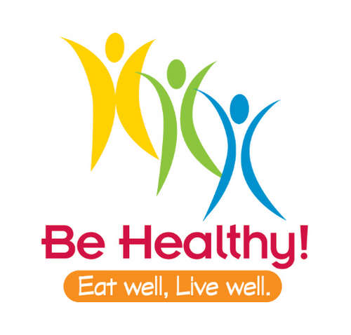 eat healthy be healthy essay Concept essay - eating healthy we do not eat healthy, we are more susceptible to certain health risks the president's council on fitness, sports & nutrition reports.