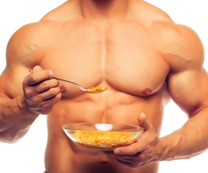 http://www.healthyfoodhouse.com/wp-content/uploads/2013/02/best-muscle-building-foods1.jpg