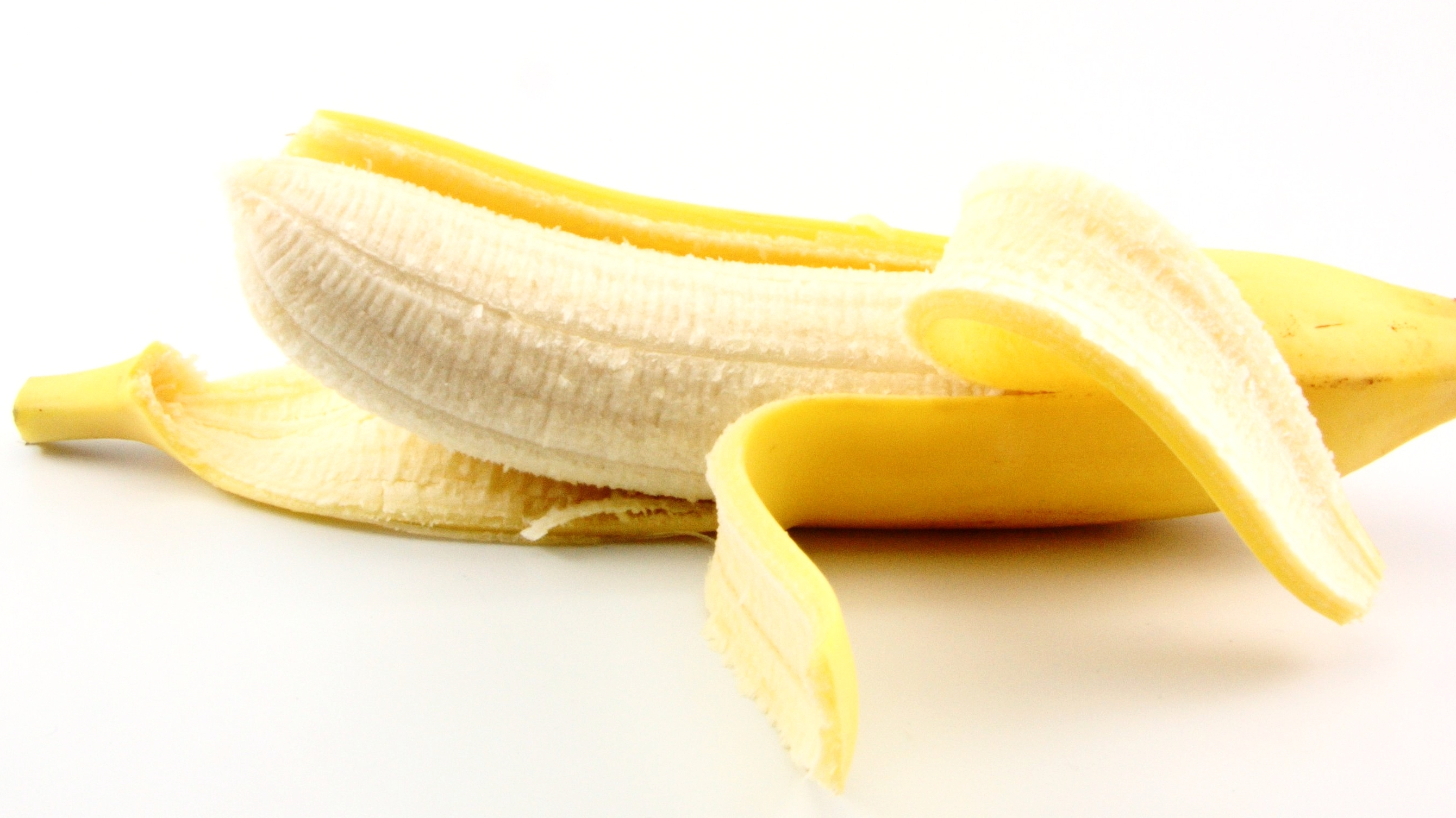 what are the most healthy fruits is a banana a fruit