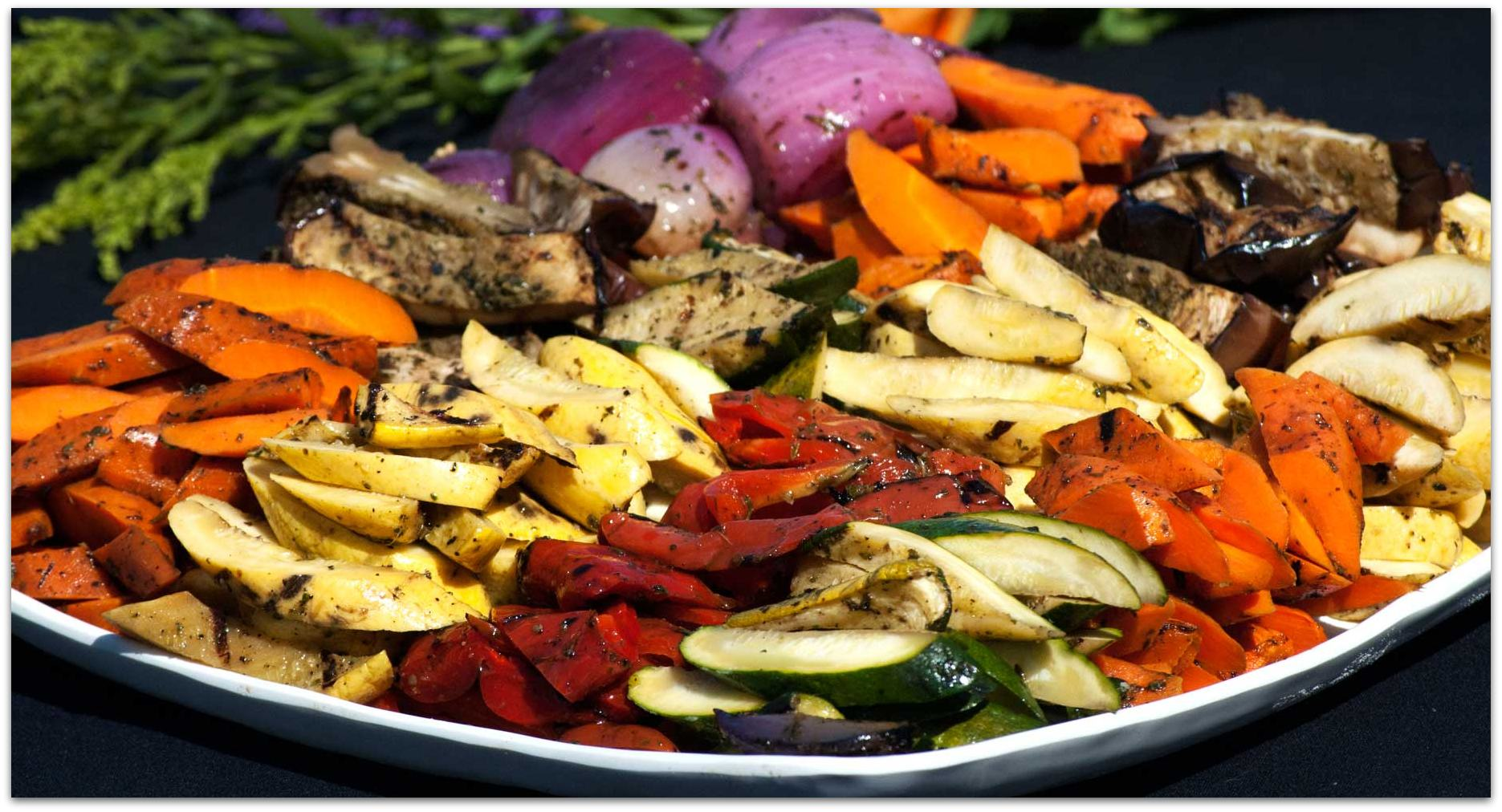 Vegetable recipes 2015 in urdu filipino for kids indian chinese steamed vegetable recipes vegetable recipes 2015 in urdu filipino for kids indian chinese panlasang pinoy images photos pics forumfinder Choice Image