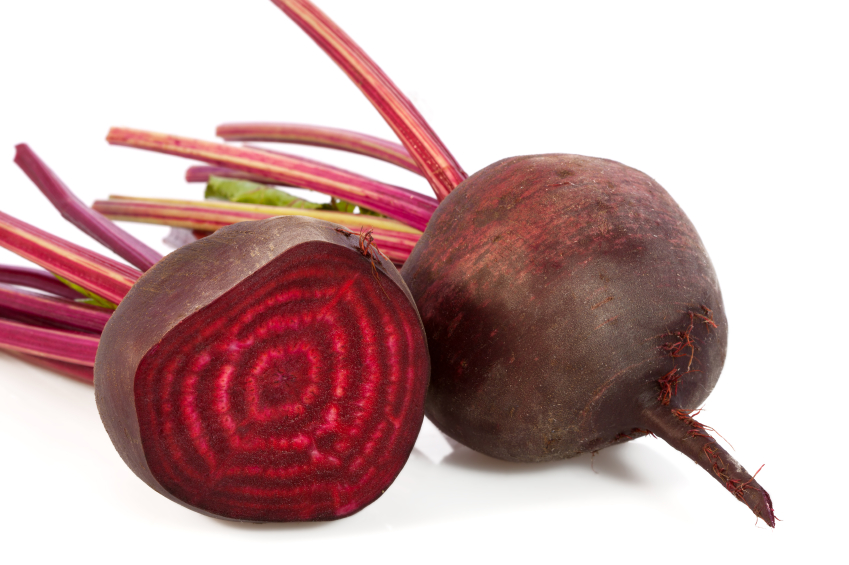 Image result for beetroots