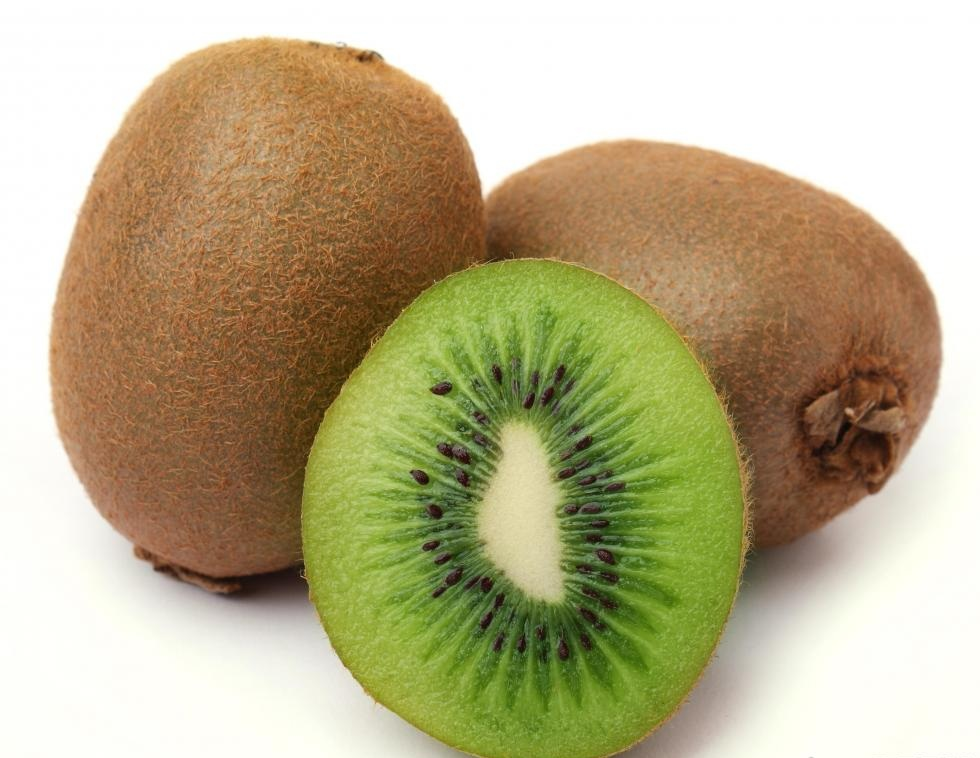 kiwi  natural remedy for many diseases, Beautiful flower
