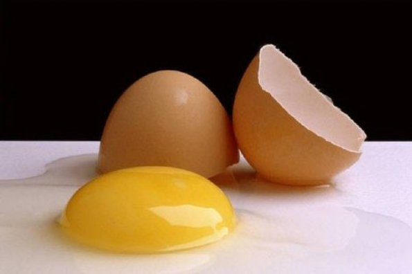 7-magic-uses-of-eggs2