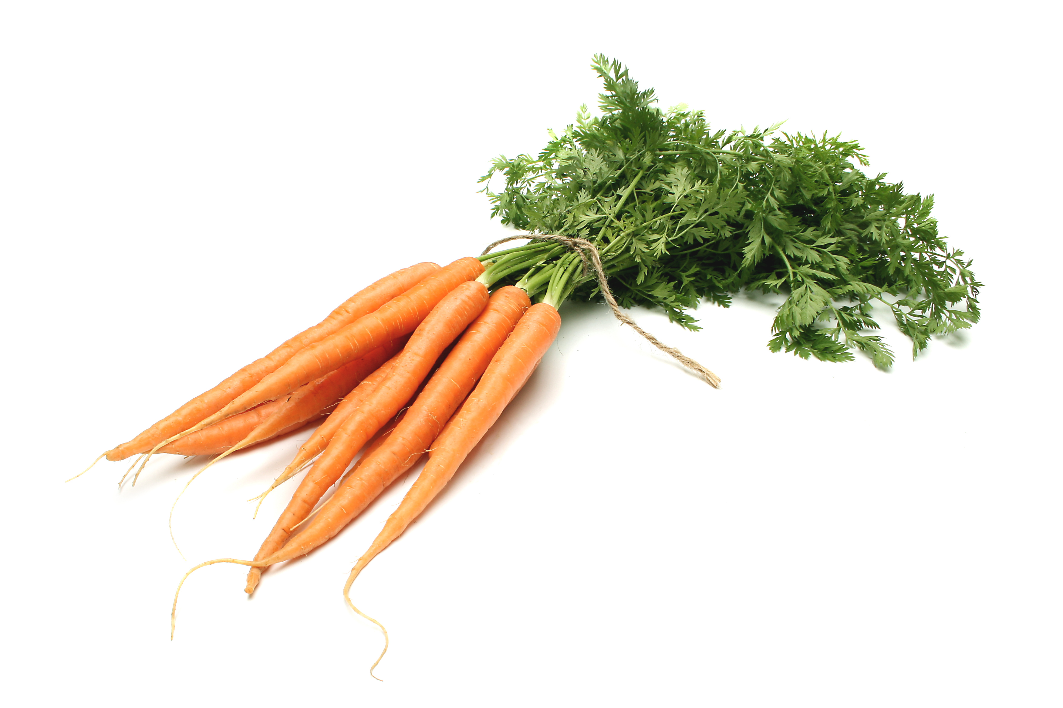 Carrots - Health Benefits And Nutrition Facts - Healthy ...
