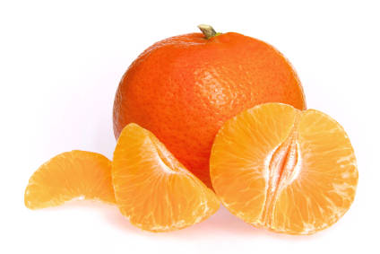 how to change name on tangerine