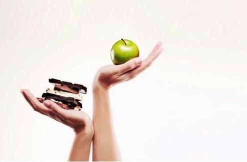 Eating plan vegetarian weight loss