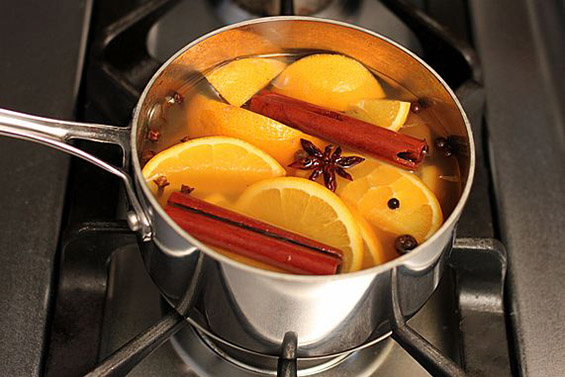 how-to-make-the-best-homemade-natural-air-fresheners2