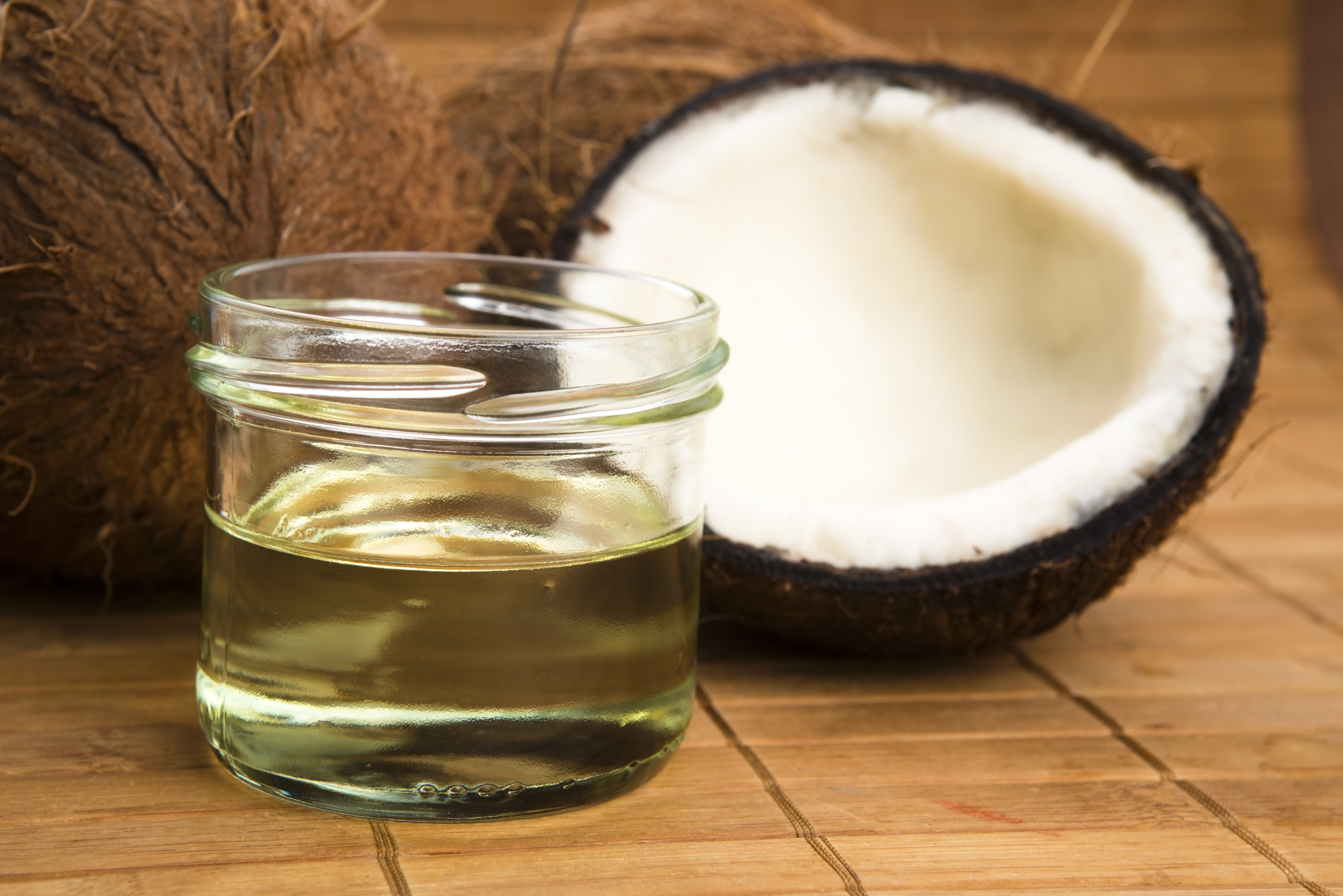 Benefits Of Coconut Oil Superfood With So Many Uses