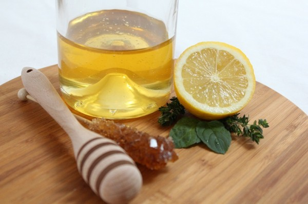 14 Reasons To Drink Warm Water With Lemon