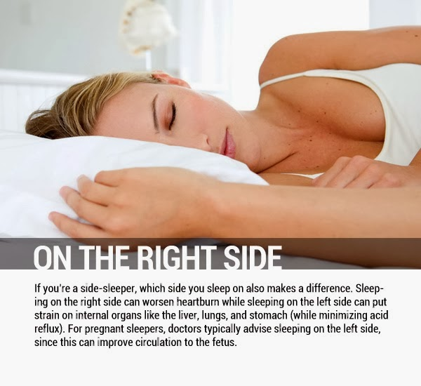 8-sleeping-positions-and-how-they-affect-your-health5