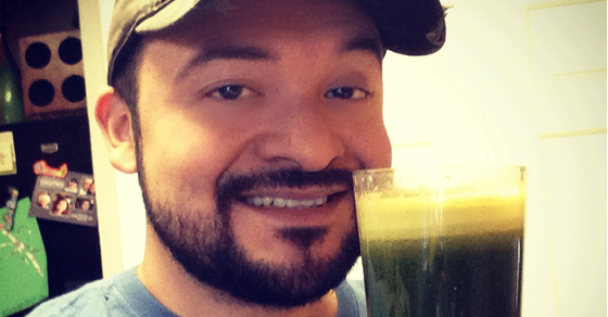 how-i-healed-myself-from-cancer-naturally