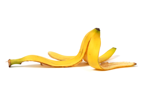 here-is-what-bananas-and-banana-peel-can-cure