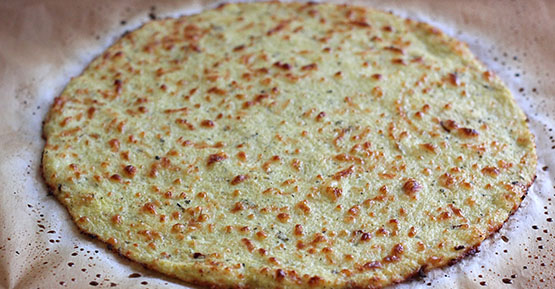 cauliflower-and-chia-seed-crust-with-heart-cancer-prevention-and-brain-benefits