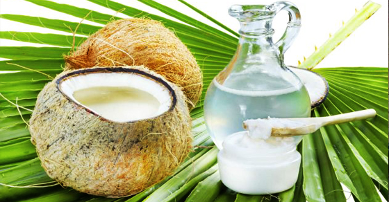 coconut-oil-vs-prescription-drugs-for-alzheimer-gets-amazing-results