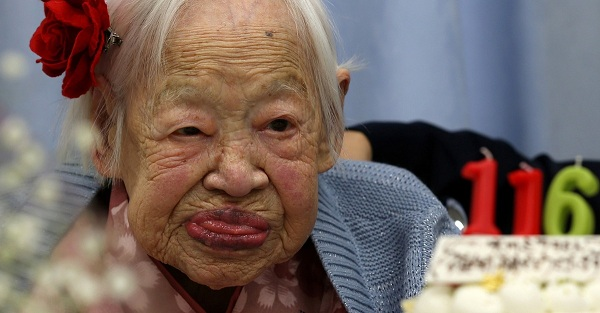 the-oldest-woman-in-the-world-reveals-the-secret-for-longevity