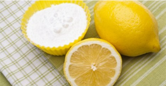 these-are-the-natural-remedies-that-helped-many-people-to-survive-cancer