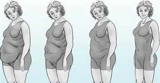 scientific-study-finds-eating-coconut-oil-daily-leads-to-reduction-in-waist-size