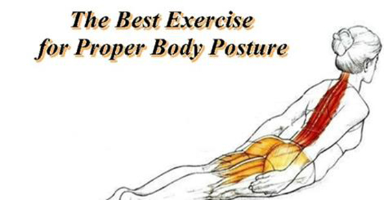 10-exercises-for-proper-body-posture
