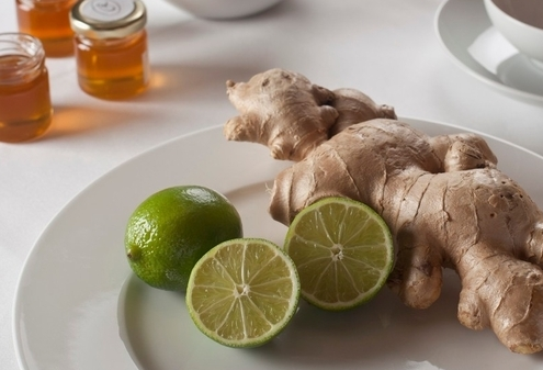 homemade-honey-ginger-throat-remedy-the-most-efficient-treatment-for-sore-throat-cold-and-flu