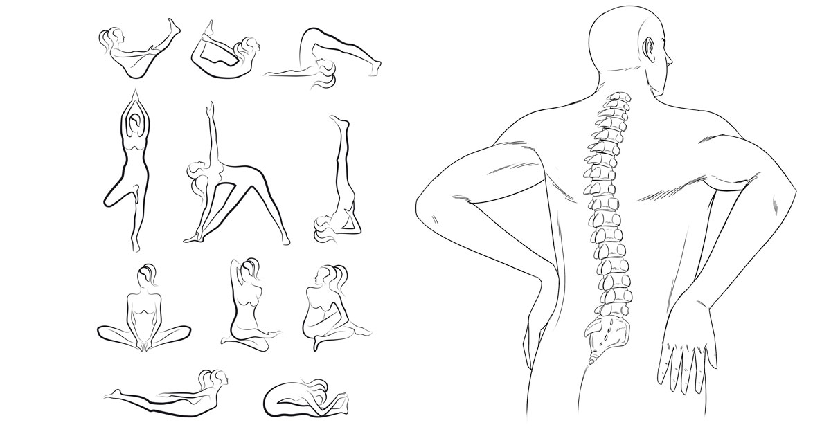 simple-yoga-stretches-for-relieving-chronic-sciatica-pain2