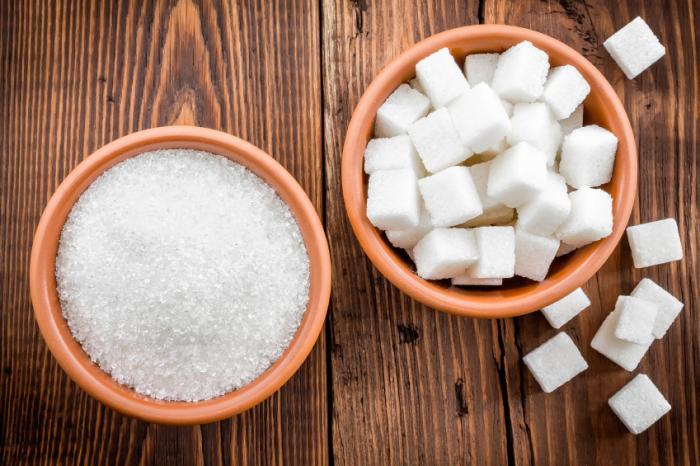 Image result for sugar and salt