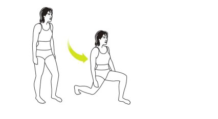 4-minute-exercises-that-assuredly-melt-100-calories-method-of-fast-weight-loss1
