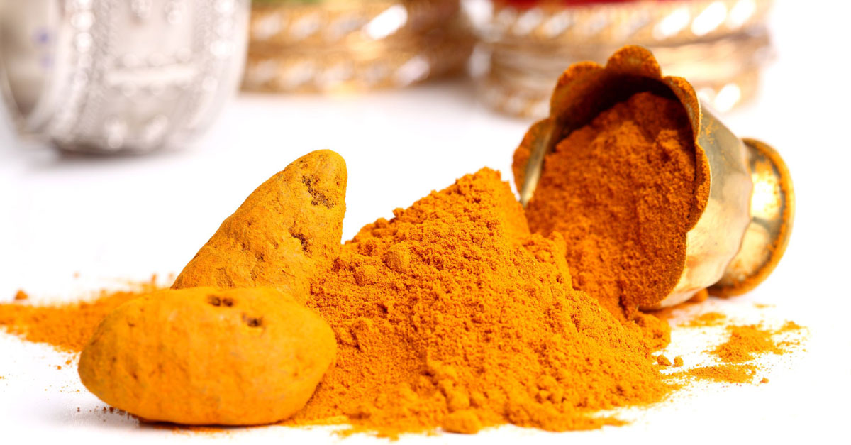 myths-and-truths-about-turmeric