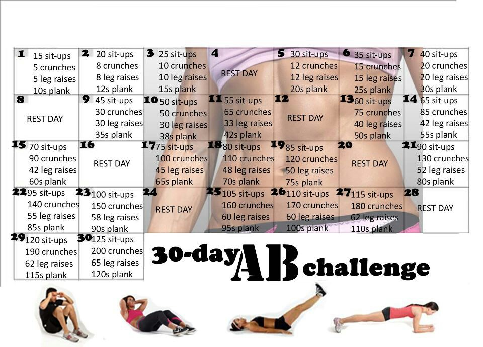 30-day-ab-and-squat-challenge