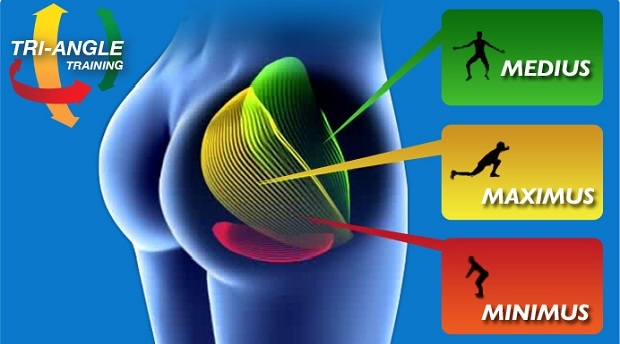 exercises-to-restore-and-strengthen-gluteal-muscles