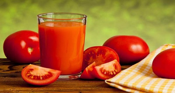 an-experiment-gave-extraordinary-results-a-glass-of-tomato-juice-can-change-your-health-condition-completely