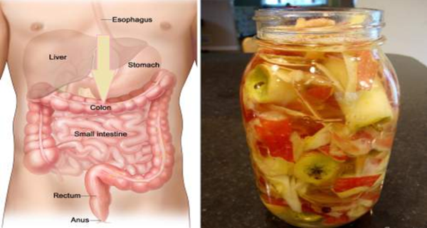 cleanse-your-colon-and-lower-your-blood-pressure-by-consuming-this-natural-mixture