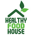 Healthy Food House