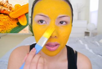 how-to-use-turmeric-on-your-face-to-eliminate-acne-eczema-inflammation-and-dark-spots-forever