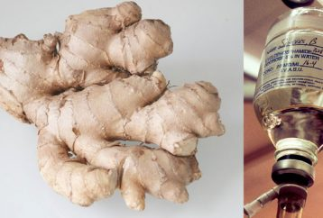 study-shows-ginger-is-10000x-stronger-than-chemo-only-kills-cancer-cells