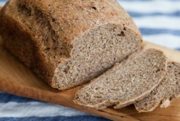 make-the-healthiest-bread-in-the-world-that-treats-cholesterol-and-diabetes
