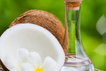 scientists-discover-coconut-oil-exterminates-93-percent-of-colon-cancer-cells-in-two-days