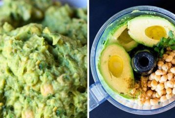 have-you-ever-tried-hummoli-this-dip-has-chickpeas-avocado-olive-oil-and-more-healthy-ingredients