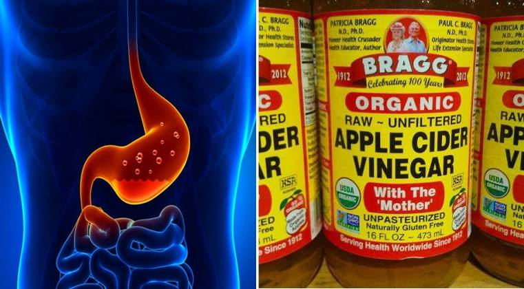 1-tbsp-of-apple-cider-vinegar-for-60-days-can-eliminate-these-common-health-problems1