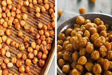 potato-chips-filled-cancer-causing-ingredients-eat-coconut-oil-chickpeas-instead