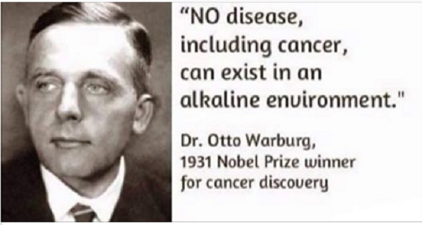 body-acidic-need-real-truth-behind-cancer-will-never-hear-doctor