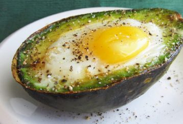 eat-this-protein-packed-breakfast-to-reduce-inflammation-and-your-waistline