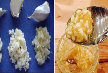 youve-been-eating-garlic-wrong-your-entire-life-and-missing-incredible-benefits